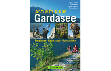 Bruckmann Activity Guide Gardasee